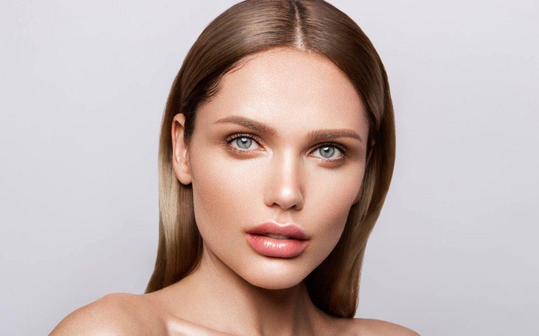 5 Makeup-Approved Hacks